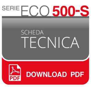 Serie ECO 2018 pulsanti ST PDF-03